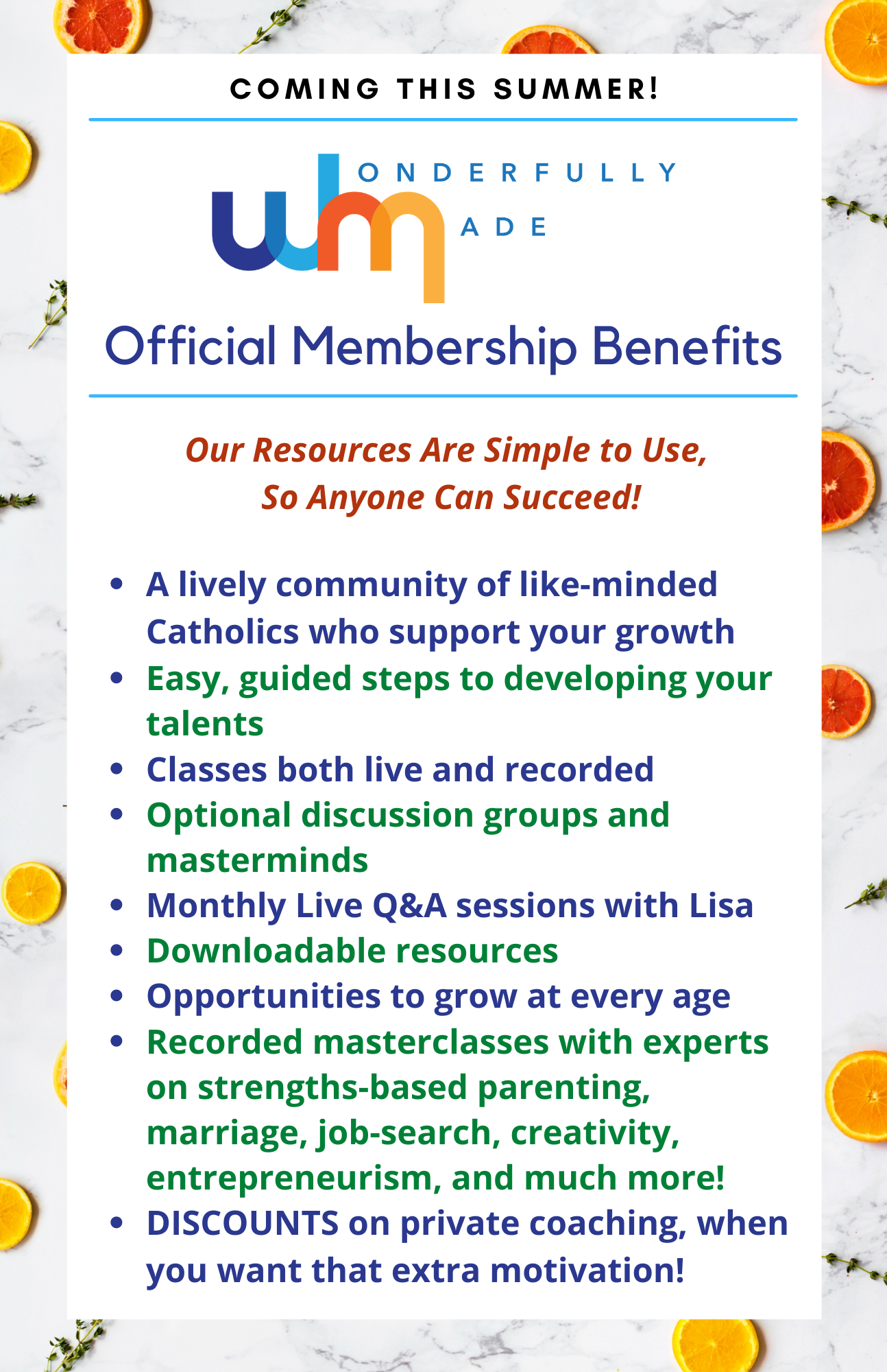 Official-Membership-Summer-Graphic