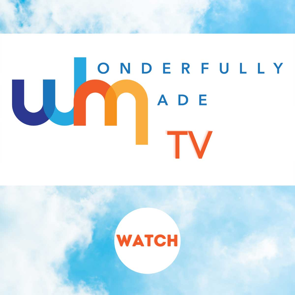 wonderfully-made-tv