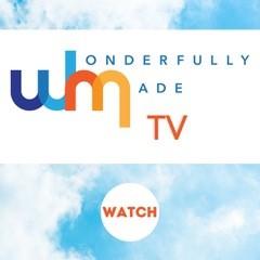 Wonderfully Made TV